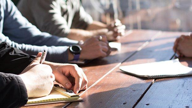 Metoder och krav vid upphandling av systemstöd för öppna dataprojekt