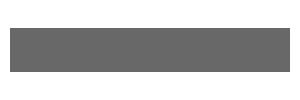 Kund - Kronofogden Logotyp