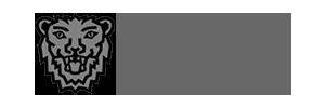 Kund - Linköpings Kommun Logotyp