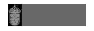 Kund - Riksarkivet Logotyp