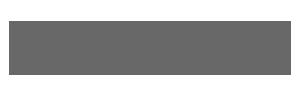 Kund - Skatteverket Logotyp