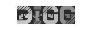 DIGG - Logo