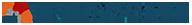 entryscape.com Logo