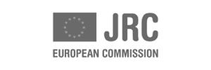 JRC European Commission - Logo