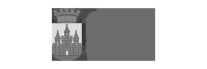 Lunds Kommun - Logo