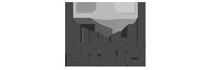 Jordbruksverket - Logo