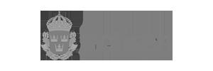Polisen - Logo